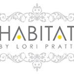 Habitat By Lori Pratt
